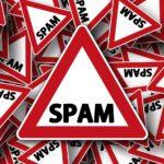 What Happens ? Google SERP full of spam, Again !